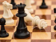 2° Campeonato de Xadrez Online de Osasco