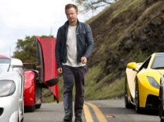 este domingo maior 12 07 need for speed o filme globo