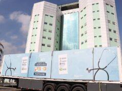 hospital de barueri busca-voluntarios-para-estudo-com-medicamento-contra-a-covid-19-14