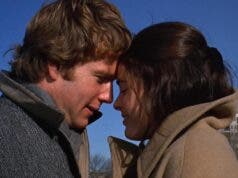 netflix love story 1970