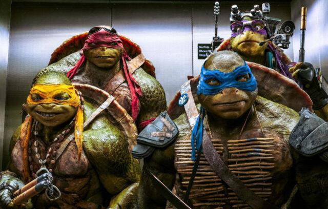 temperatura máxima de hoje 02 08 as tartarugas ninja fora das sombras globo
