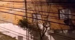 ventania osasco