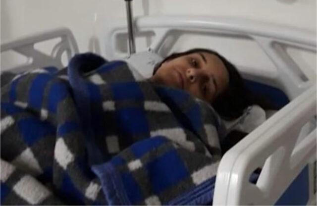 Motorista de app expulsa grávida sangrando do carro e ela perde o bebê