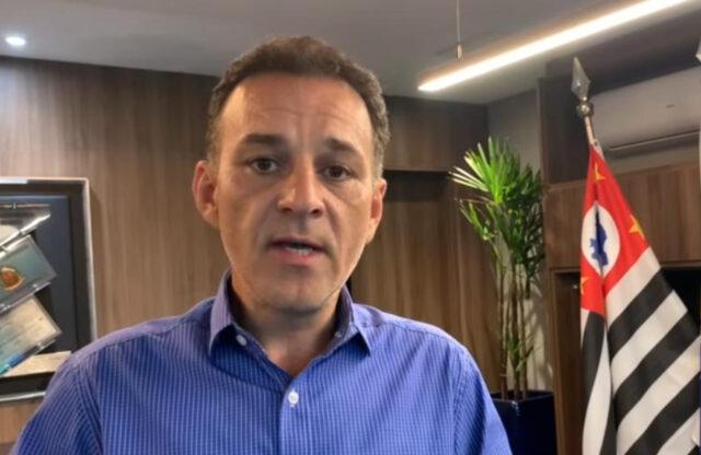 Rogério Franco Cotia
