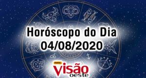 horoscopo do dia 04 08 de hoje terça-feira