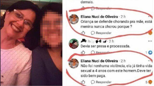professora menina de dez anos estuprada (1)