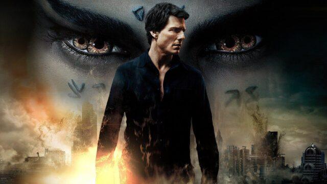Temperatura Maxima De Hoje 16 08 Exibe Tom Cruise Em A Mumia Na Globo