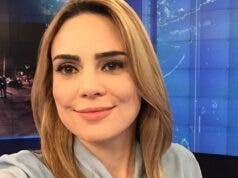 Rachel Sheherazade sbt
