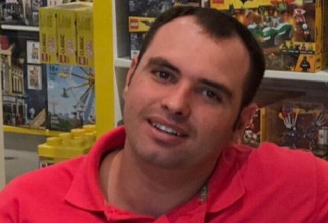 Rapaz com deficiência intelectual sai para dar uma volta no condomínio e desaparece em Santana de Parnaíba