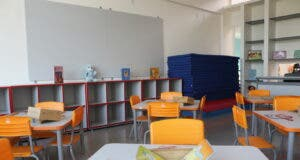 aulas jandira covid