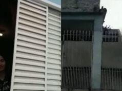 casa osasco