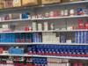 farmacia clandestina jandira
