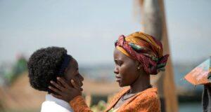 tela quente de hoje 14 09 rainha de katwe globo