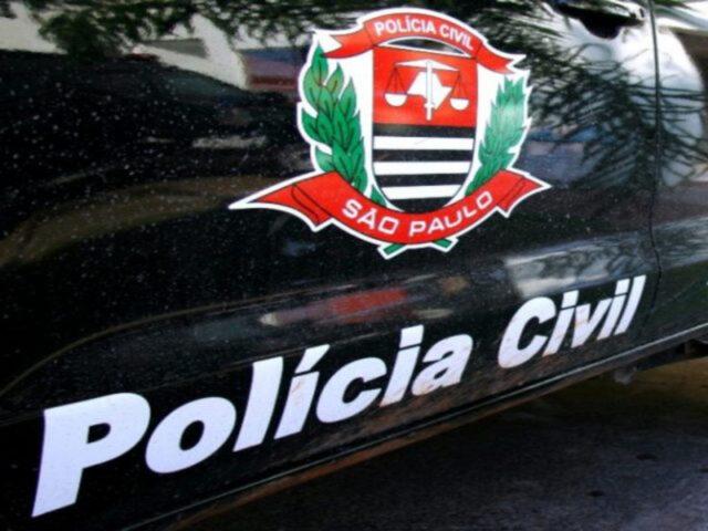 polícia civil carapicuíba